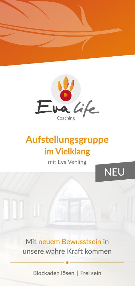 Aufstellungsworkshop Vielklang Eutin   Eva life